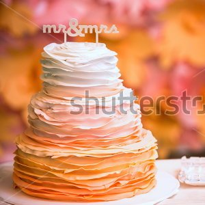 Hochzeitstorte Orange 300 300 Unicum Weddings